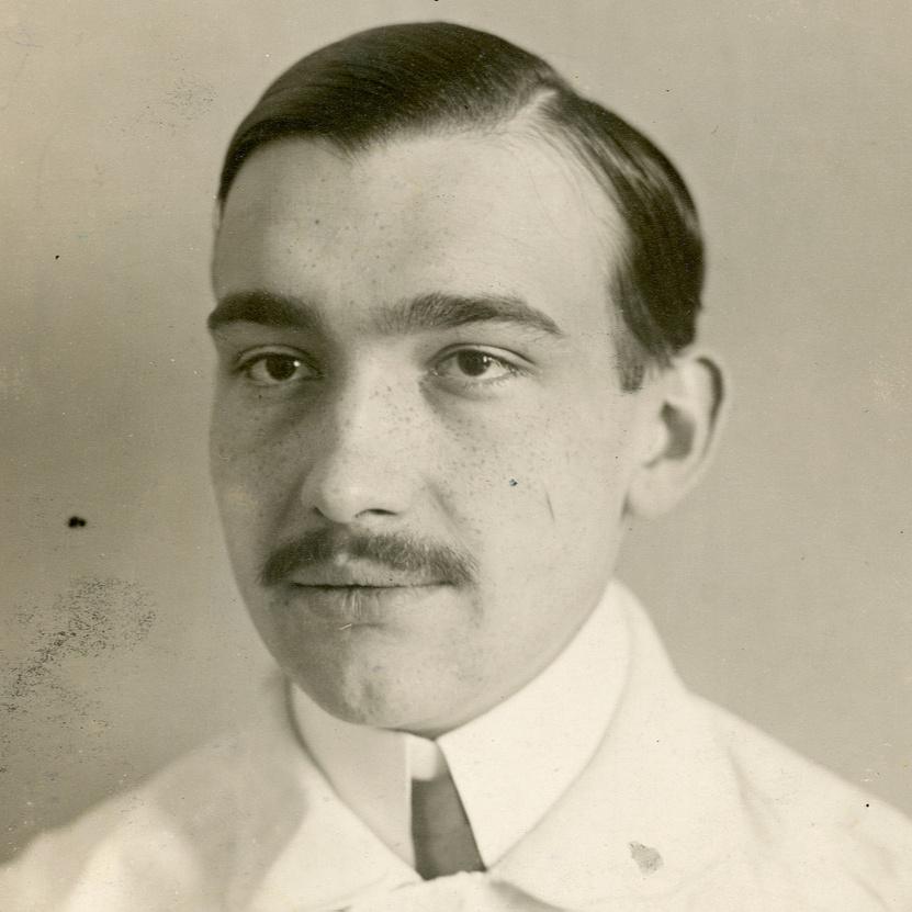 Író, orvos, zenekritikus - 100 éve hunyt el Csáth Géza